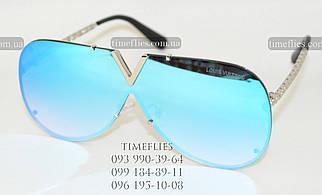 Louis Vuitton №28 Сонцезахисні окуляри