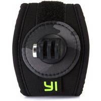 Крепление Xiaomi Yi Hand Mount Wrist Strap fot Action Camera (YI-88115)