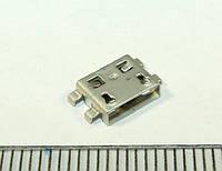 080 Micro usb Разъем гнездо для Millet Xiaomi Redmi Hongmi NOTE Nokia Samsung LG Sony Ericsson Asus Lenovo
