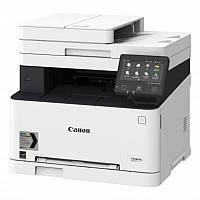 МФУ А4 цв. Canon i-SENSYS MF633Cdw c Wi-Fi (1475C007)
