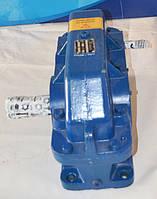 Редуктор 1Ц2У-160-16-22, фото 1