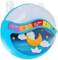 Детский музыкальный ночник 999-108 B