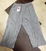Шорты мужские плащёвка Nike 1254/1
