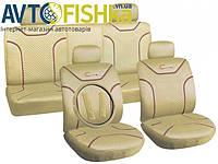Чехлы на сидения автомобиля MILEX Classic 93607