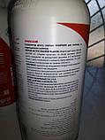 Биостимулятор роста корневой системы Радифарм 1 л, фото 3