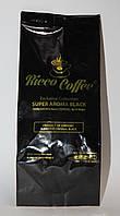 КАВА МЕЛЕНА RICCO COFFEE SUPER AROMA BLACK. 75 гр.
