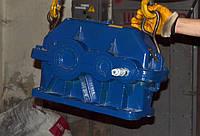 Редуктор 1Ц2У-160-20-22, фото 1