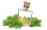 Пихтовое масло-натуральное масло (250мл)