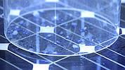 Технология солнечных элементов PERC