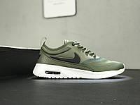 Кроссовки Nike Air Max Thea Ultra найк аир макс мужские женские реплика 3b66f1655b8
