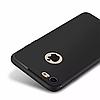 Чехол Toto для Apple iPhone 8 Capa Case Tpu Silicone Black, фото 2