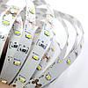 Светодиодная лента LED 3014 60 12V IP33 холодная