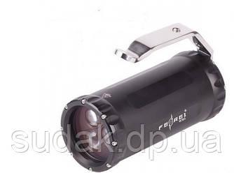 Фонарь FEREI W163 (3 XM-L T6 2960 Lm) (холодный свет)