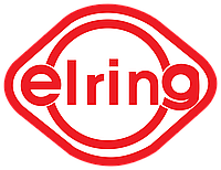 Прокладка клапана вентиляции картера VW LT/T4 2.5TDI, код 915.424, ELRING