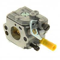 Карбюратор C1Q-S100335 Stihl для MS 210, MS 230, MS 250 (1123-120-0631)