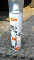 Смазка универсальная 320мл PITON силикон