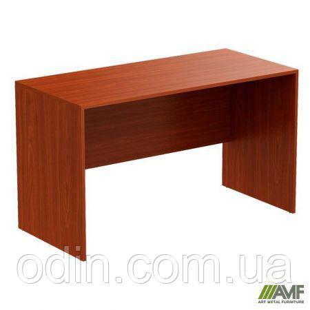 SL-103 Стол письменный (1270х600х750мм) яблоня 147815