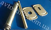 Стяжка съемник передних пружин , 2102, 2103, 2104, 2105, 2106, 2107, фото 1