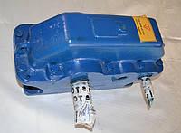 Редуктор 1Ц2У-160-25-22, фото 1