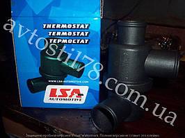 Термостат 2101, 2102, 2103, 2104, 2105, 2106, 2107 LSA