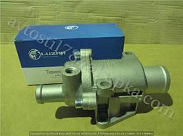 Термостат 2190 Лузар  LT 0190