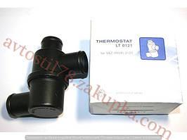 Термостат 2121 ЛУЗАР LT0121