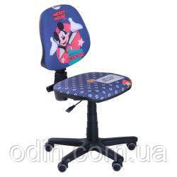 Кресло детское Актив Дизайн Дисней Микки маус 120877