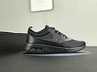 Кроссовки Nike Air Max Thea Ultra найк аир макс мужские женские реплика