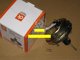 Усилитель тормозной вакуумный Москвич 2141 ДК