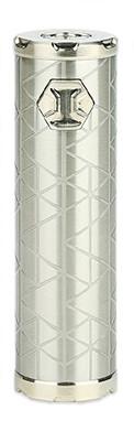 Eleaf iJust 3 аккумулятор - 3000mAh. Оригинал Silver