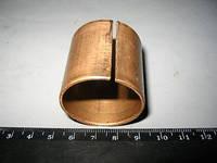 Втулка колодки тормозной задней, 32х35-37 mm (пр-во АвтоКрАЗ) (Арт. 200-3502108-Б)