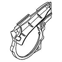 Крышка тормоза цепи Stihl для MS 661 (1144-021-1100)