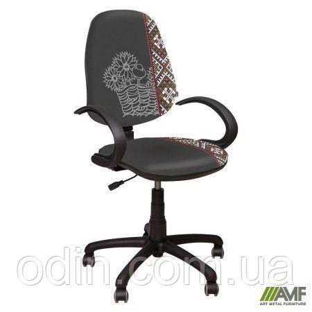 Кресло Поло 50/АМФ-5 Украина №1 241648