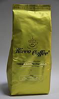 Кава мелена Ricco Coffee Crema Aroma Italiano,250 гр.