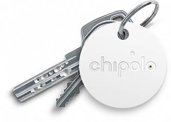 Chipolo Поисковая система CLASSIC CH-M45S-WE-R