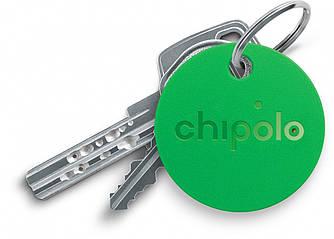 Chipolo Поисковая система CLASSIC CH-M45S-GN-R