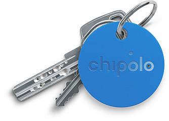 Chipolo Поисковая система CLASSIC CH-M45S-BE-R