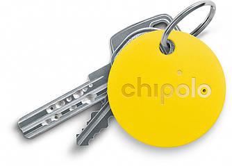Chipolo Поисковая система CLASSIC CH-M45S-YW-R