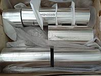 Фольга алюминиевая в рулоне 600мм 100мкм