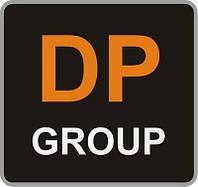 Муфта вентилятора, код 1204941, Dp group