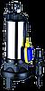 Погружной канализационный насос SHIMGE WQDS15-9-1.1CB