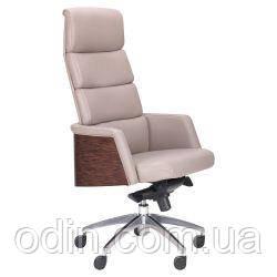 Кресло Phantom HB бежевый 513718