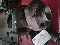 Б/у турбина Garrett 7212040001 VW LT28-46 2.8tdi1996-2006