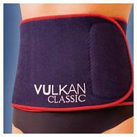 Пояс «Вулкан» для похудения (vulkan classic)