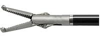 Лапароскопический диссектор изогнутый на 90 градусов (тип Storz) Shentu