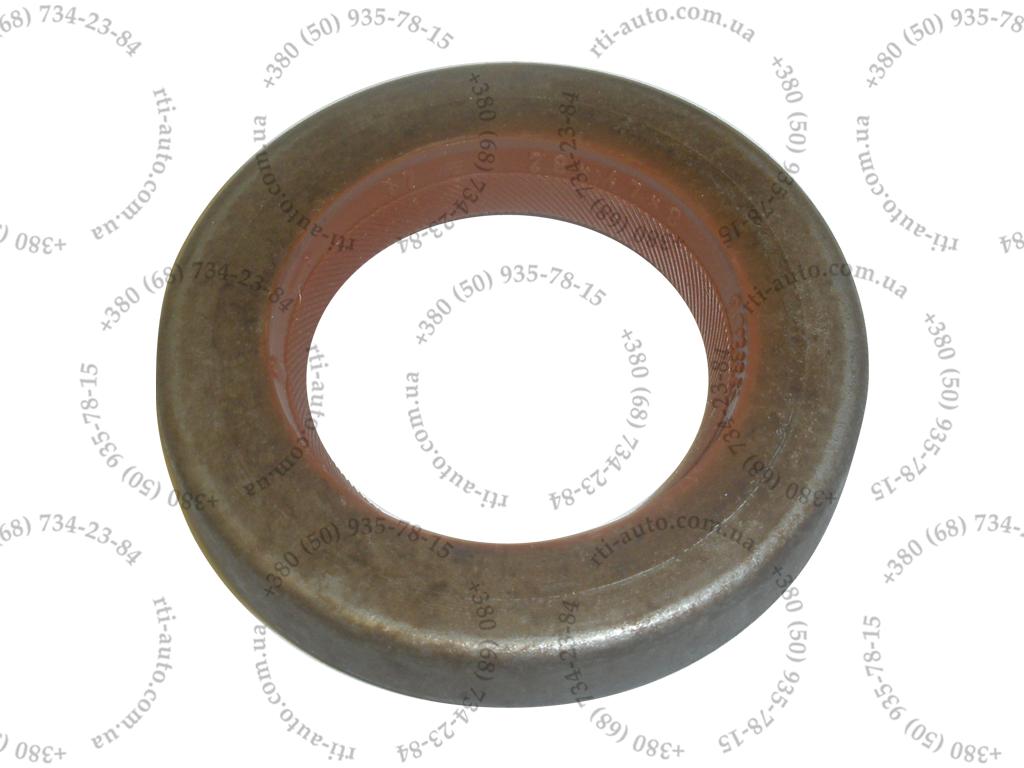 Сальник ВАЗ 2101-07, класика та ін. передній КПП