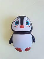 """Сквиш """"Пингвин"""""""
