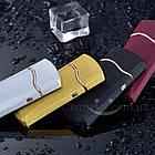 Зажигалка подарочная электронная удивительная  H33183, фото 3