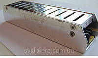 Блок питания QL-12В 60Вт IP33 Компакт, фото 1