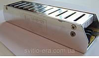 Блок питания QL-12В 60Вт IP33 Компакт